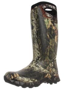 Bogs Bowman Boot