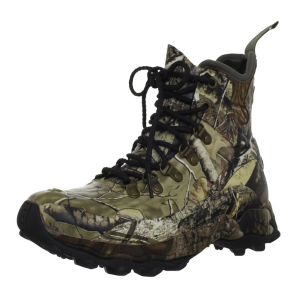 Bogs Eagle Cap Boot