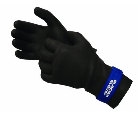 Glacier Premium Waterproof Glove