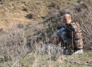 Hunting Backpack Reviews
