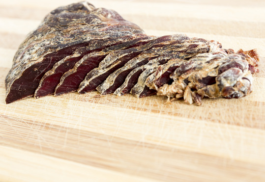 How To Make Deer Jerky Plus 11 Recipes Hunting In The Usa