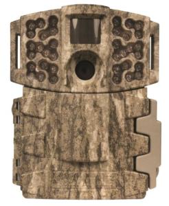 Moultrie M-880i Gen 2