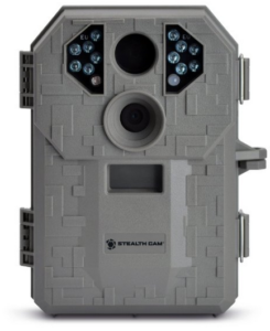 Stealth Cam STC-P12 Trail Camera