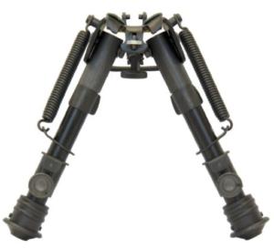 TipTop EZ Sniper Rifle Bipod
